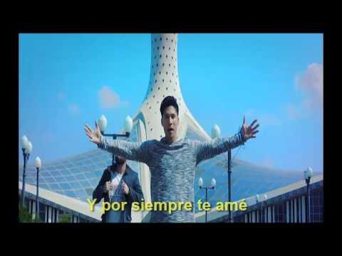 Chino y Nacho – Andas en mi cabeza (video y letra)