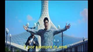 Download Chino y Nacho - Andas en mi cabeza ( y letra) MP3 song and Music Video