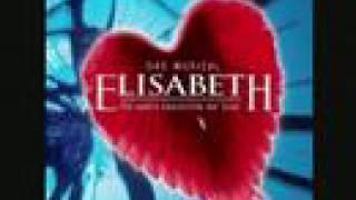 Elisabeth - Wenn ich tanzen will