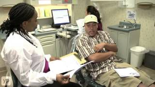 Northeast Ohio Neighborhood Health Services, Inc. Cleveland