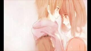 [Heart To Heart Sub]  Shounen T - Just Be Friends (Piano. ver) (Vietsub)