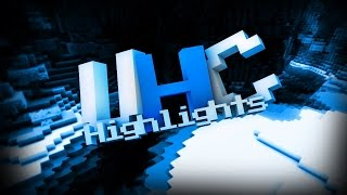 THANK YOU SO MUCH (UHC Highlights) - Boeh