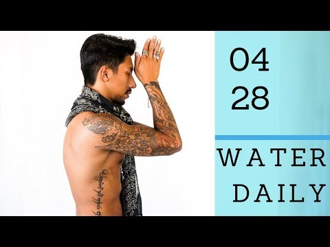 WATER CANCER, PISCES, SCORPIO MIND GAMES APRIL 28 SOULMATE TAROT READING