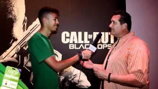 Xbox Australia E3 Insider Overview
