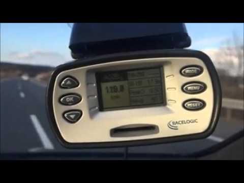 VW Golf 5 GTI 2.0TFSI Stage 1+ Softwareoptimierung K-Fahrzeugtechnik