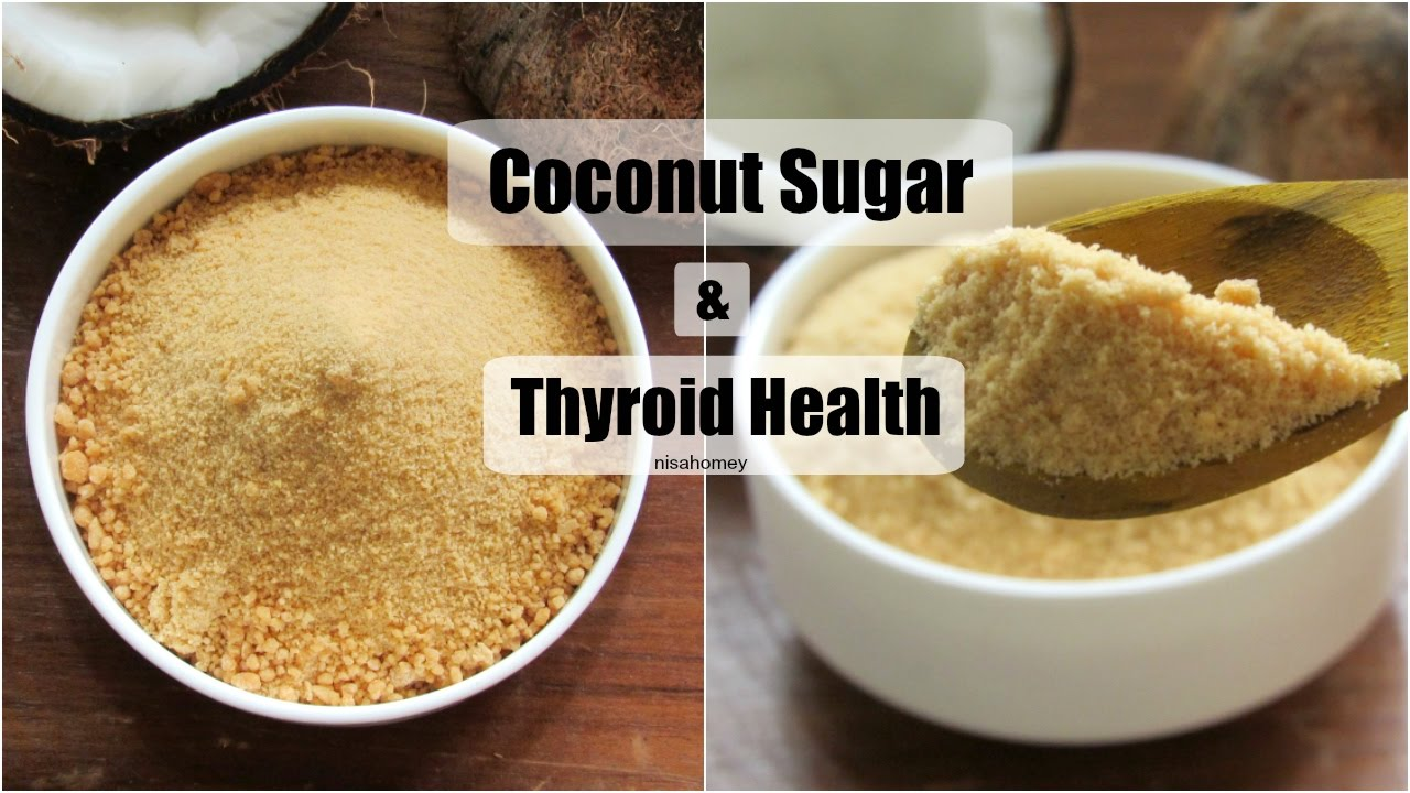 Buy herbal coconut weight loss - Coconut Sugar Thyroid Coconut Sugar For Weight Loss Diabetes Health Benefits Natural Sugar Youtube
