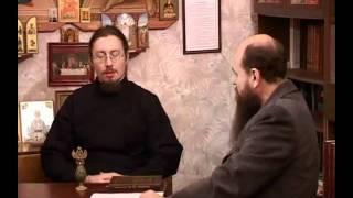 Правда и ложь о Царе Иоанне Грозном