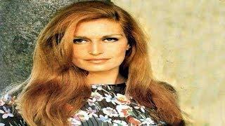 Dalida : La vérité sur sa mort! -365