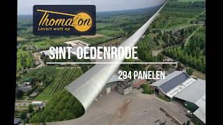 Van Berk   Sint Oedenrode
