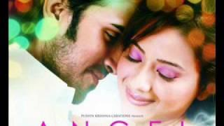 Titliyon Ki Phoor song from indian movie Angel