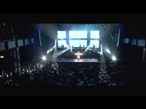 Schiller feat. Jette von Roth - Sleepy Storm (Live at Köln) mp3