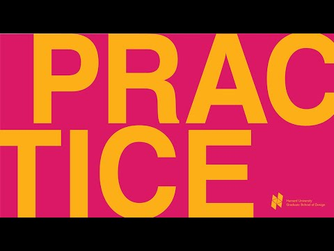 PRACTICE: Outside In | Inside Out on YouTube