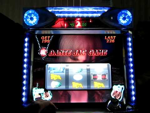 17 Slot Machine Facts You Dont Know but Should