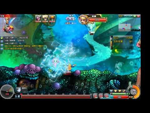 Gunny 3.2-đánh boss mini mới (6)