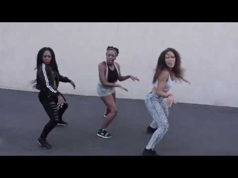 TZANTHEM CHALLENGE | JUJU ON THE BEAT | COLLAB |...