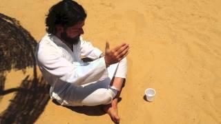 Trailer - Jesus Oh No - Dopo 2000 anni il figlio del Creatore è TORNATO!
