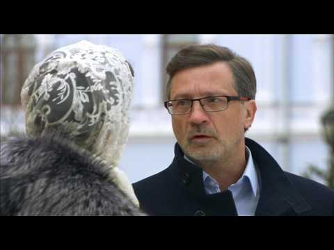 Роковое искушение (2017) смотреть онлайн фильм бесплатно в