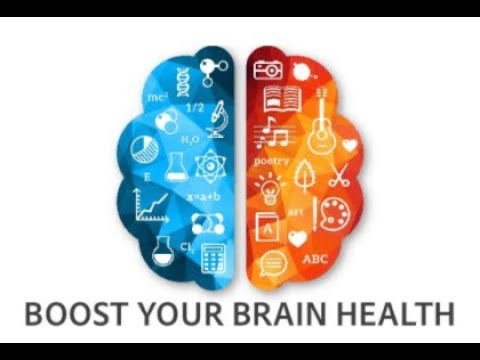 neuro-67-supplement-reviews---best-brain-pill-to-increase-focus-and-concentration-fast!