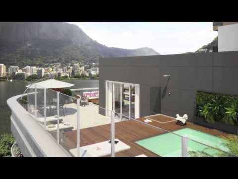 Residential Mader Pre-Sales - Rio de Janeiro Real Estate - Rio Maravilha