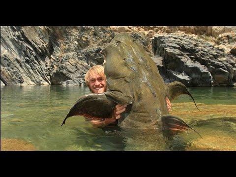 рыбацкие легенды якуба вагнера сибирь
