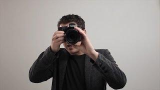 Шесть советов, как лучше снимать видео с рук