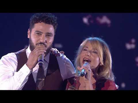 C'est la vie! - Eva & Alar Band (Nata 3)