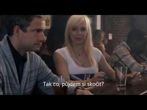 CO TY JSI ZA ČÍSLO? (2011) oficiální český trailer (What's Your Number?)