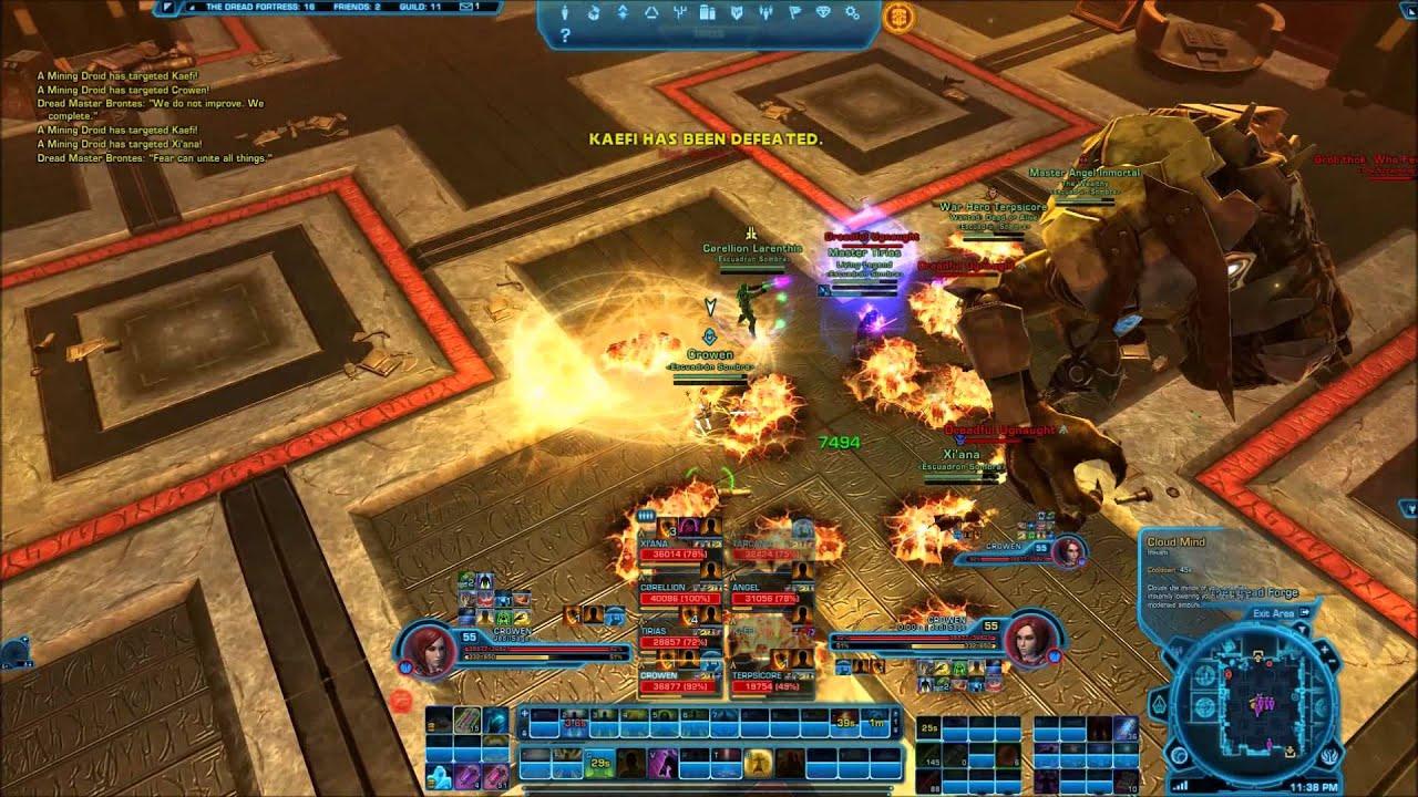 Download Grob Nim HD NiM -Kill Escuadrón sombra