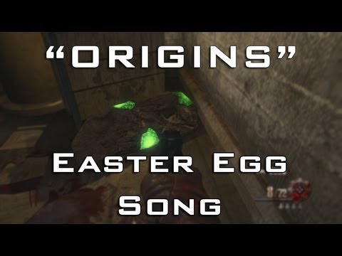 Origins easter egg song guide black ops 2 apocalypse - Black ops 2 origins walkthrough ...