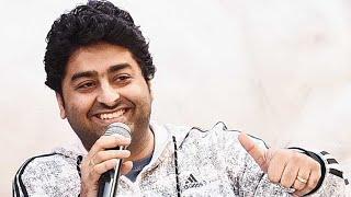 koi fariyaad by Arijit singh