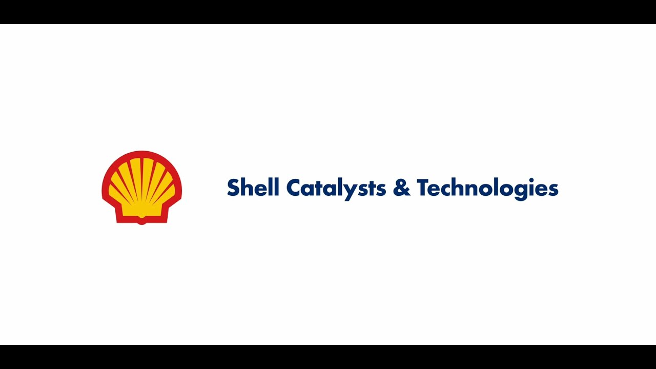 Who We Are | Shell Catalysts & Technologies | Shell Global
