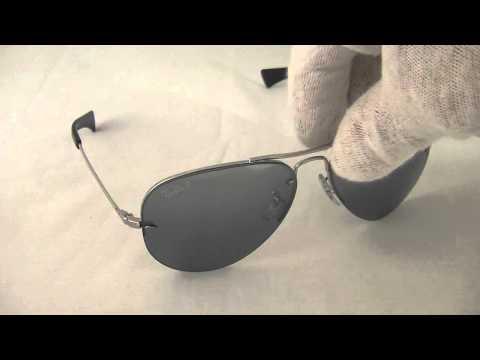 ray-ban-aviator-sunglasses-gunmetal-rb3449-003/82