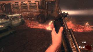 *NEW* Bug Invincibility Call of Duty : Black Ops 2 Zombies