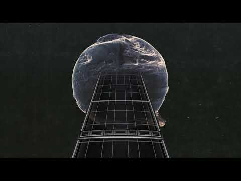 silent-planet---visible-unseen-(drum-chart)