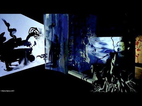 01 - Des pouvoirs des écrans - Université Jea Moulin Lyon 3 - 21/09 PM