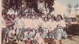 Download Nostalgia SMA (Paramitha Rusady)