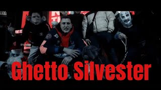 GZUZ & MAXWELL ►GHETTO SILVESTER◄ [prod. The Cataracs][REMIX]