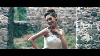 Elena Morar - Wedding collection 2017. Свадебные платья оптом