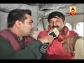 EXCLUSIVE: Manoj Tiwari attacks Akhilesh Yadav and Rahul Gandhi via Bhojpuri songs