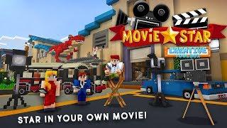 Movie Star - Launch Trailer