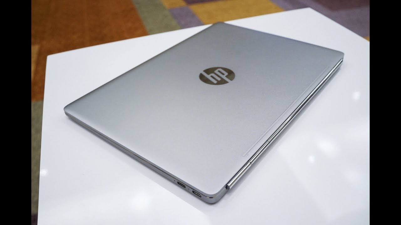 HP Elitebook 8470p || Full features and Review in HINDI, India ||