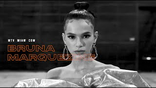 BRUNA MARQUEZINE // MTV MIAW 2020