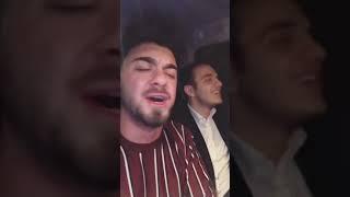 Can YÜCE/ Gönül Koyma