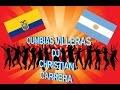 Cumbias Villeras Argentinas Antiguas