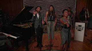 Download Don't Stop Me Now - Tina Turner Soul Style Queen Cover ft. Melinda Doolittle