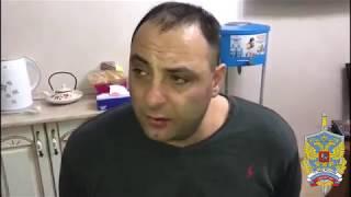 ПОЛИЦИЯ ЛИКВИДИРОВАЛА БАНДУ ФАЛЬШИВЫХ АВТОЭВАКУАТОРЩИКОВ