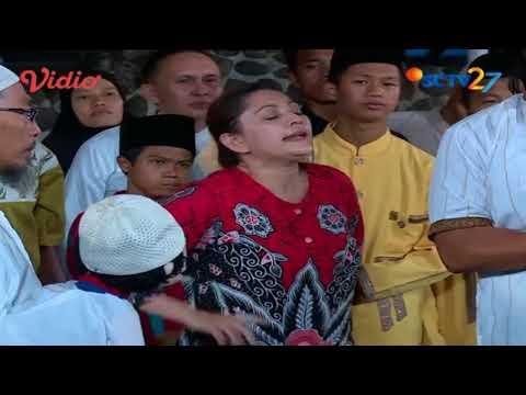 Gali Lobang Tutup Lobang: Pak Ngadimin Pingsan, Mak Yati Bahagia | Episode 60 dan 61