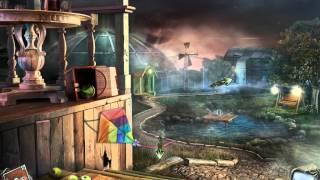 Twisted Lands: Origin (Part 11 game walkthrough)