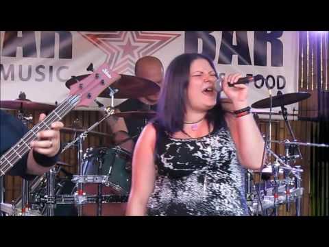 Chicago Metal Alliance's Big Bash 5 21 2016
