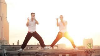 Зумба фитнес видео уроки zumba fitness, танец для похудения(Зумба (англ. Zumba) — танцевальная фитнес-программа. Зумба фитнес - это отсутствие утомительных и неинтересных..., 2014-07-12T19:09:56.000Z)
